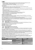 SwimSkim 25 - Oase - Page 4