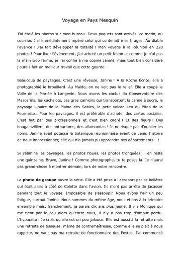 Marguerite Bathurst - Le rouge de la honte - Lire à Saint-Etienne