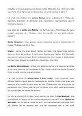 Marguerite Bathurst - Le rouge de la honte - Lire à Saint-Etienne - Page 3