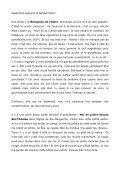 Marguerite Bathurst - Le rouge de la honte - Lire à Saint-Etienne - Page 4