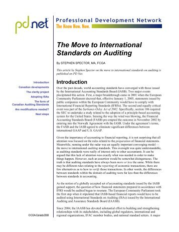 accounting 1b course notes Accg101 – accounting 1b course accounting ib 4 purchases 85% verified grade author macquariecommercenotes comprehensive accounting 1b notes.