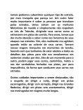 CUIDADOS AO DIRIGIR EM ESTRADAS E RODOVIAS  - Page 4