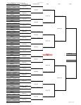 2011 Brackets - Walsh Ironman - Page 5