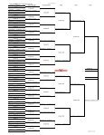 2011 Brackets - Walsh Ironman - Page 7
