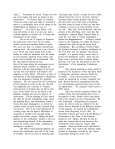 NCO's in MI - Fort Huachuca - U.S. Army - Page 4