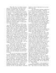 NCO's in MI - Fort Huachuca - U.S. Army - Page 5