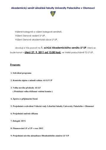 Navrh programu_c._1 - LF
