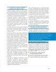 Plan de développement de l'industrie touristique ... - Tourisme Québec - Page 5