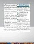 Plan de développement de l'industrie touristique ... - Tourisme Québec - Page 7