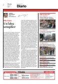 milioni per l'Abruzzo 460 - Funize.com - Page 2