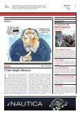 milioni per l'Abruzzo 460 - Funize.com - Page 3