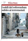 milioni per l'Abruzzo 460 - Funize.com - Page 4