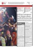 milioni per l'Abruzzo 460 - Funize.com - Page 7