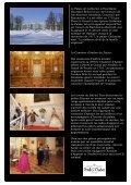 voir le pdf - Nord Espaces - Page 2