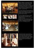 voir le pdf - Nord Espaces - Page 3