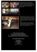 voir le pdf - Nord Espaces - Page 4