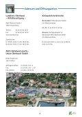 Abfuhrtermine 2006 - Landkreis Oberhavel - Seite 2
