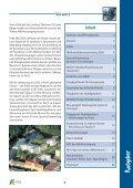 Abfuhrtermine 2006 - Landkreis Oberhavel - Seite 3