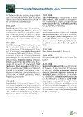 Abfuhrtermine 2006 - Landkreis Oberhavel - Seite 4