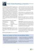 Abfuhrtermine 2006 - Landkreis Oberhavel - Seite 6