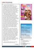 Majalah ICT No.33-2015 - Page 2