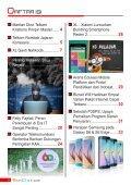 Majalah ICT No.33-2015 - Page 3