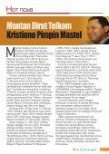 Majalah ICT No.33-2015 - Page 4