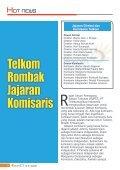 Majalah ICT No.33-2015 - Page 5