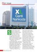 Majalah ICT No.33-2015 - Page 7