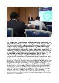 sammanställning nbia atlanta 2012 sisp och ib - Almi - Page 2