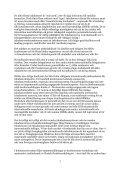 sammanställning nbia atlanta 2012 sisp och ib - Almi - Page 3