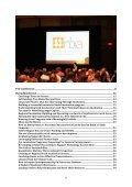 sammanställning nbia atlanta 2012 sisp och ib - Almi - Page 6