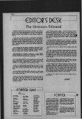 Nov 13-1986 - Page 2