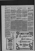 Nov 13-1986 - Page 4