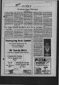Nov 13-1986 - Page 5
