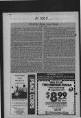Nov 13-1986 - Page 6