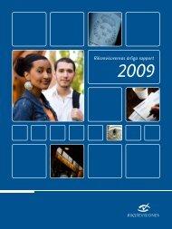 Ladda ned publikation (PDF) - Riksrevisionen