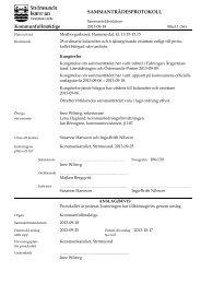 KF130918 § 106-130.pdf - Strömsunds kommun