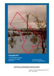 VINDKRAFT I STRÖMSUND fördjupad översiktsplan 2005-02-23.pdf