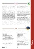 Abfuhrtermine 2010 - Landkreis Oberhavel - Seite 3