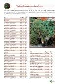 Abfuhrtermine 2010 - Landkreis Oberhavel - Seite 4