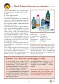 Abfuhrtermine 2010 - Landkreis Oberhavel - Seite 6