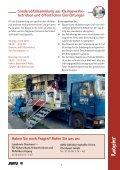 Abfuhrtermine 2010 - Landkreis Oberhavel - Seite 7