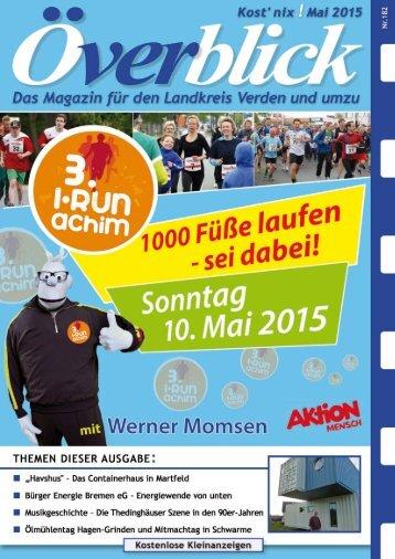 Överblick_Mai2015