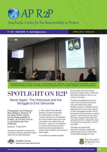 bellamy-spotlight- 20-april-2015