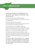 GÃ¥r din ekonomi inte ihop.pdf - Portalen - Konsumentverket - Page 2