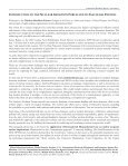 international humanitarian law and nuclear weapons - Program on ... - Page 5