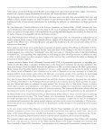 international humanitarian law and nuclear weapons - Program on ... - Page 6