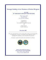 Strategic Stability at Low Numbers of Nuclear Weapons.pdf
