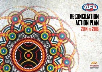AFL-2014-RAP
